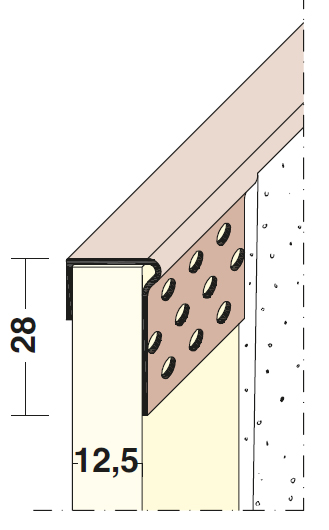 db protektorwerk entwicklung herstellung und vertrieb von bauprofilen. Black Bedroom Furniture Sets. Home Design Ideas