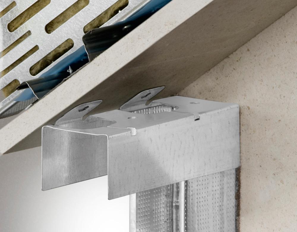 droge montagebouw lichte staalbouw protektorwerk entwicklung herstellung und vertrieb von. Black Bedroom Furniture Sets. Home Design Ideas